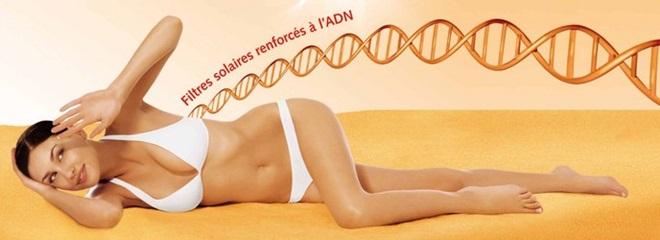 efectele-razelor-uv-asupra-pielii-effect-center-arad-protectie-solara-guinot