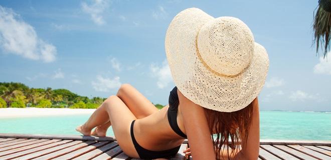 cum-alegi-produsele-de-protectie-solara-adecvate