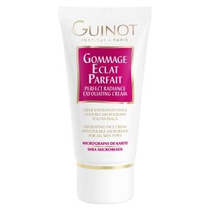 Guinot-Gommage-Eclat-Parfait