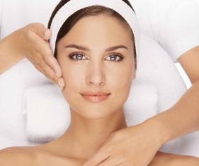 masaj-facial-guinot-effect-center-arad
