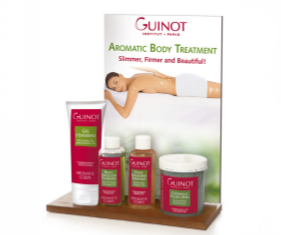 guinot-aromatic-body-tratament-barbati-effect-center