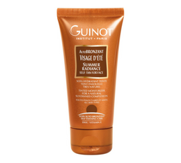 guinot-visage-d-ete-summer-radiance-self-tan-for-face