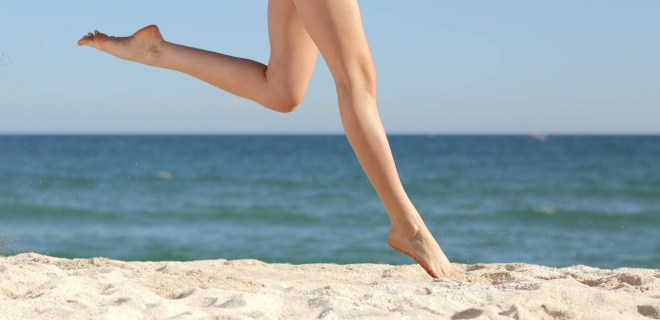 cum-tratezi-retentia-de-apa-picioare-umflate-tratamente-corporale-picioare-inflamate-1