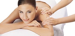 masaj-relaxare-guinot-home